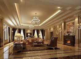 royal home decor living room design ideas with corner sofa luxury home decor ideas in