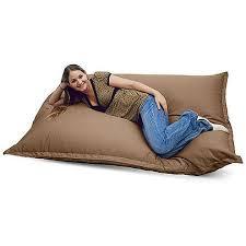 big joes bean bag chair u2013 designcorner