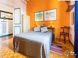 chambre d hote a rome chambres d hôtes à rome iha 61053