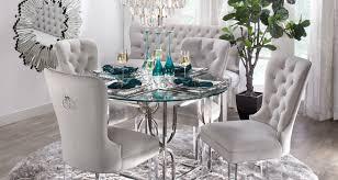Dining Room Inspiration Z Gallerie - Dining room inspiration