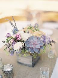 Flower Centerpieces For Wedding - best 25 summer wedding centerpieces ideas on pinterest summer
