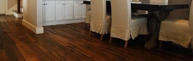 prefinished hardwood floors prefinished hardwood flooring nantucket ny ct boston