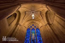 National Cathedral Interior Washington National Cathedral Inicio Facebook
