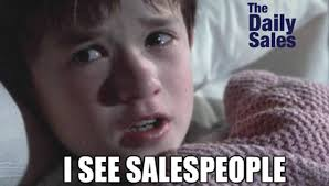 Meme Daily - the 10 best sales meme s ever the daily sales
