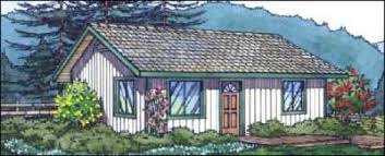 granny flats 600 1 200 ft pacific modern homes inc