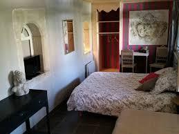 chambre d hote villefranche de rouergue chambres d hôtes la closerie chambres à villefranche de rouergue