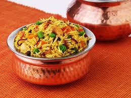 la cuisine indienne fil santé jeunes