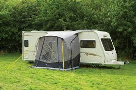 Caravans Awnings Outdoor Revolution Awnings Porchlite Compactalite Easi Canopi