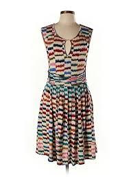 maeve clothing maeve women s clothing on sale up to 90 retail thredup