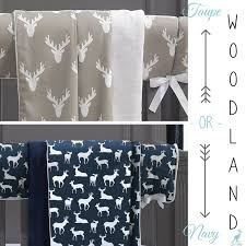 377 best woodland nursery design images on pinterest woodland