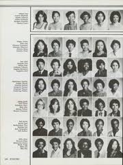 morse high school yearbook morse high school key yearbook san diego ca class of 1982