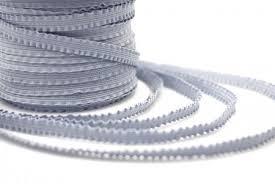 ruffled ribbon pleated ruffled ribbon bulk ribbon supply king