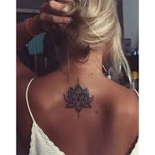 25 trending first tattoo ideas on pinterest small first tattoos