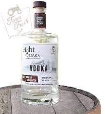 vodka martini price craft distillery in pennsylvania eight oaks craft distillers