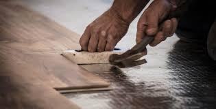 services hardwood floors vancouver wa hardwood