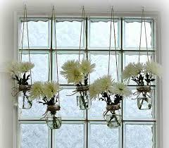 Home Window Decor Best Diy Living Room Decor Ideas Diy Projects Craft Ideas How