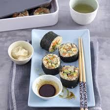 japanische küche japanische küche japanische rezepte küchengötter