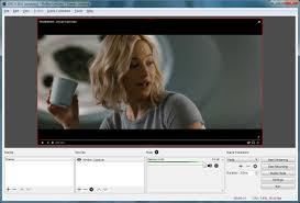 membuat video streaming dengan xp obs studio old versions downloads videohelp