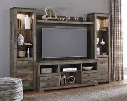 Best My Family Room Images On Pinterest Living Room Center - Family room entertainment center ideas