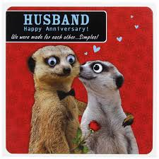 anniversary cards personalised anniversary cards uk