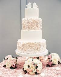 wedding cakes fluffy thoughts cakes mclean va and washington