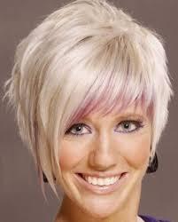 short haircuts women over 50 back of head short haircuts for women over 50 back view google search hair