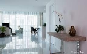 Interior Decorator Miami 4 Midtown Miami Penthouse Loft Suite Miami 2014 Chibi Moku