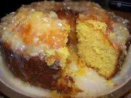tip hero pineapple upside down bundt cake full recipe