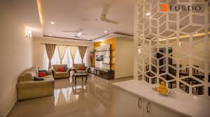 home interiors design bangalore furdo home interior design prestige park view bangalore youtube