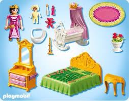 chambre enfant playmobil chambre enfant princesse playmobil idées novatrices de la