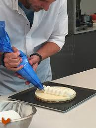cours de cuisine michalak cours cuisine michalak fabulous n yjmswl with cours cuisine