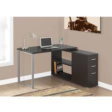Modern Corner Desks by Modern Corner Table Crowdbuild For
