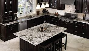 kitchen design white cabinets black appliances 25 traditional kitchen cabinets godfather style