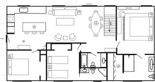 home renovation plans our home improvement plan fresh crush