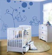 babyzimmer junge gestalten babyzimmer gestalten junge modell auf babyzimmer plus gestalten