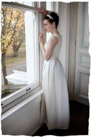 style wedding dresses a guide to 1960s vintage wedding dresses from princess grace