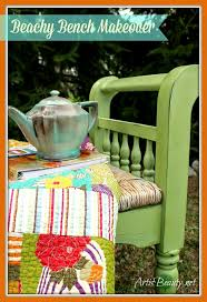 How To Repurpose Piano Benches by Best 25 Diy Bench Seat Ideas On Pinterest Bookshelf Bench