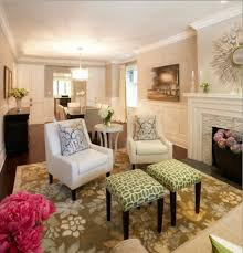Inexpensive Chairs For Living Room by Living Room Best Accent Chairs For Living Room Ideas New Accent