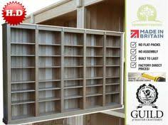 traditional 6ft x 7ft 6 solid pine bookcases pinterest pine