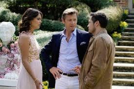 Wedding Dress Eng Sub Dynasty Season 1 Episode 3 Eng Sub Watch Full Online