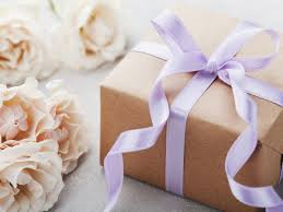 wedding gift protocol must you send a gift if you don t attend a wedding southern living
