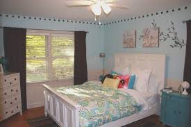 bedroom view teen bedroom best home design wonderful at