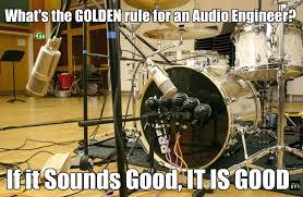 Audio Engineer Meme - pro audio memes memes pics 2018