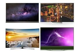 best black friday tv deals with curved screen the 12 best 4k ultra hd tvs to buy in 2017
