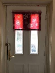 Curtain Shops In Stockport Mike Goldrick Blinds U0026 Curtains Home Facebook