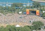 Lollapalooza 2013 Lineup: OKFM's Picks | Off Kilter Future Music