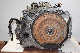 used acura tl transmission u0026 drivetrain parts for sale