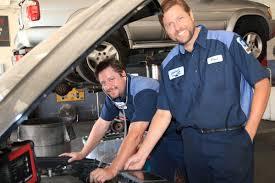 lexus thousand oaks service hours why choose us shelley u0027s precision auto center