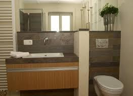 italienische badezimmer innenarchitektur tolles badezimmer ohne fliesen italienische