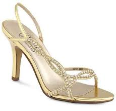 wedding shoes in south africa gold wedding shoes south africa best images collections hd for